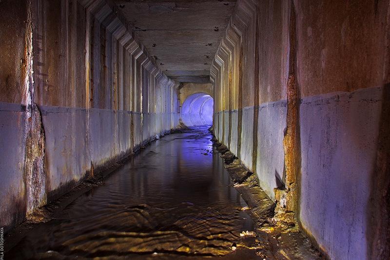 undergroundrivers002-58