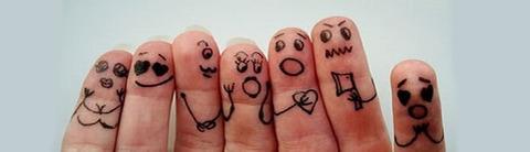 fingersart