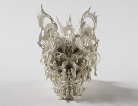 porcelain-skulls-7