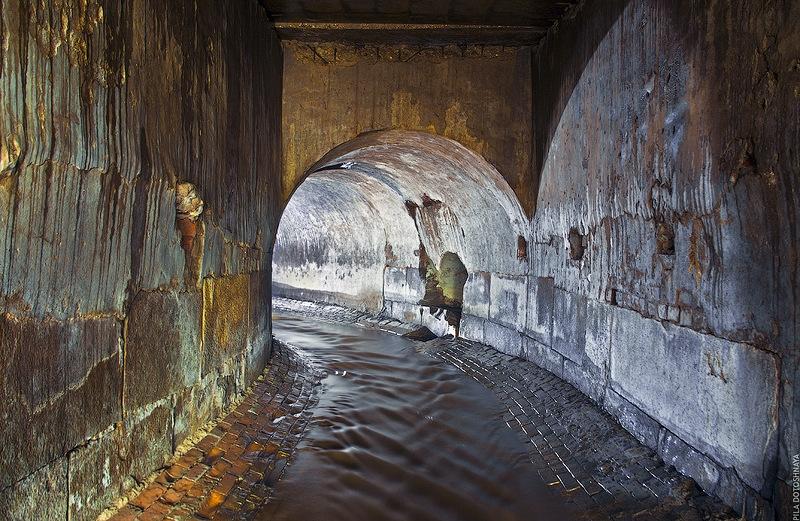 undergroundrivers002-23