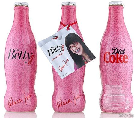 ugly-betty-coca