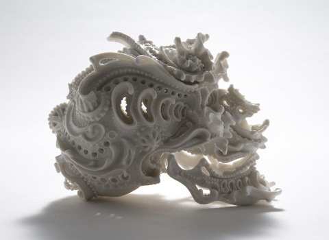 porcelain-skulls-5