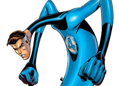 75682-104528-mr-fantastic_super