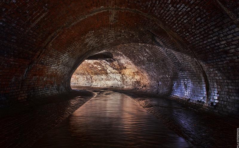 undergroundrivers002-22