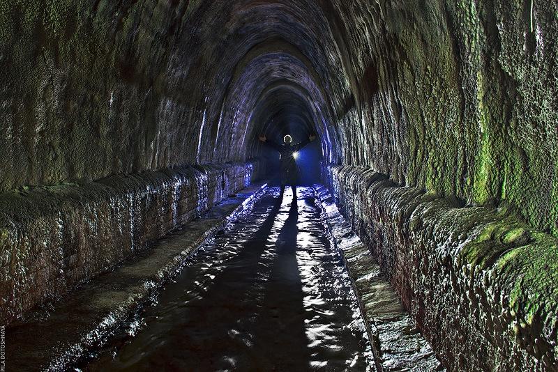 undergroundrivers002-47