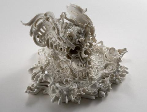 porcelain-skulls-8