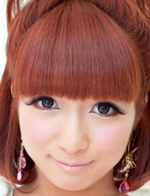 201105018_syakuyumiko_25