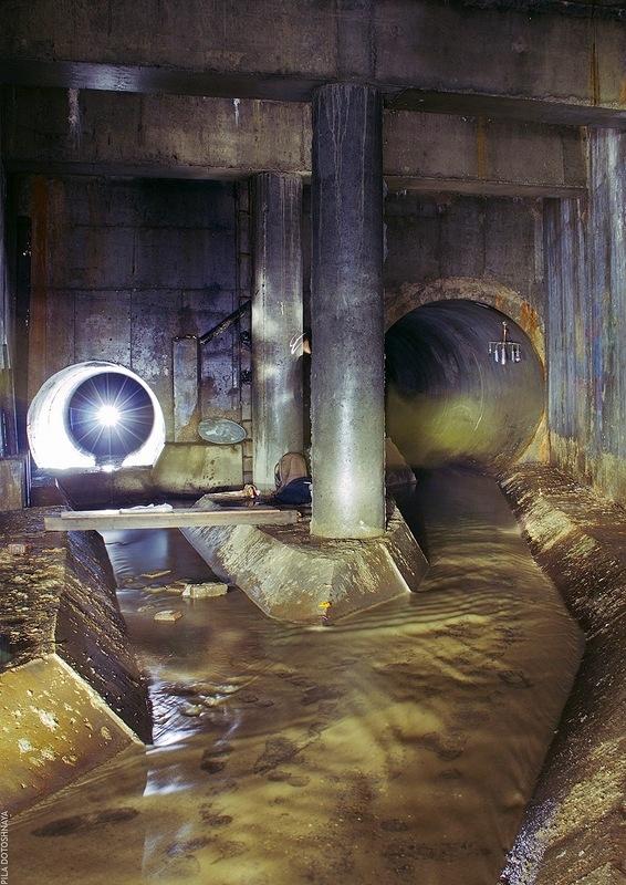 undergroundrivers002-60