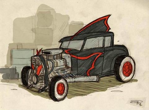 50s-batman-3