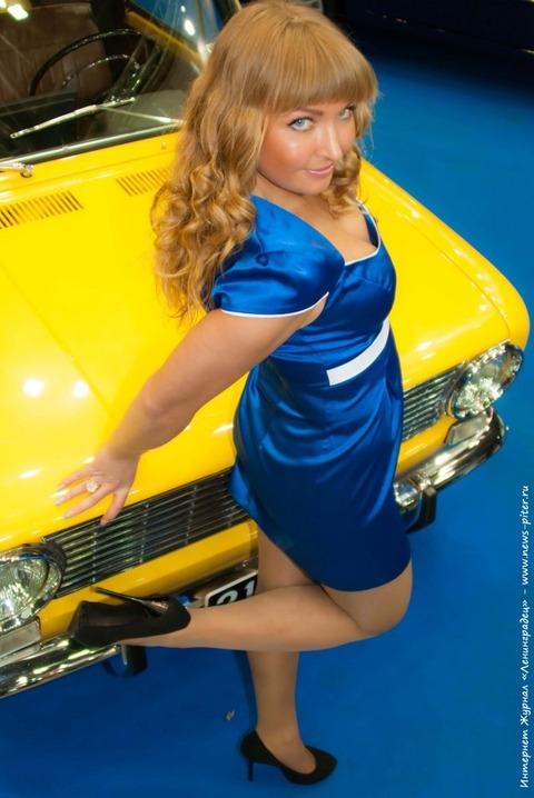 autogirls004-56