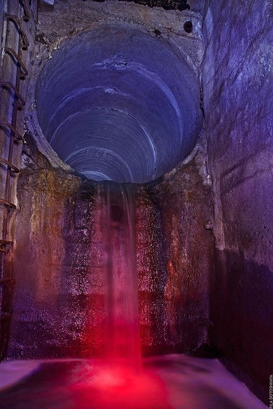 undergroundrivers002-57