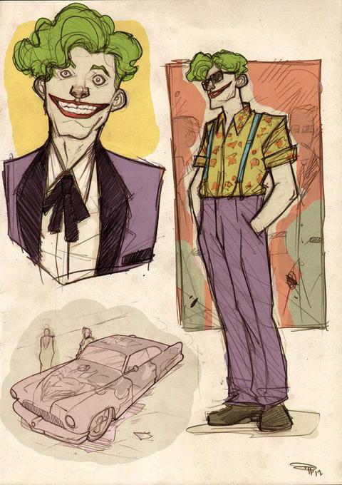 50s-batman-6