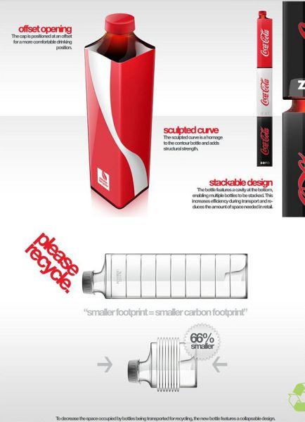 concept-coca