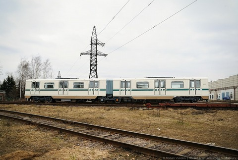 newtrains002-27