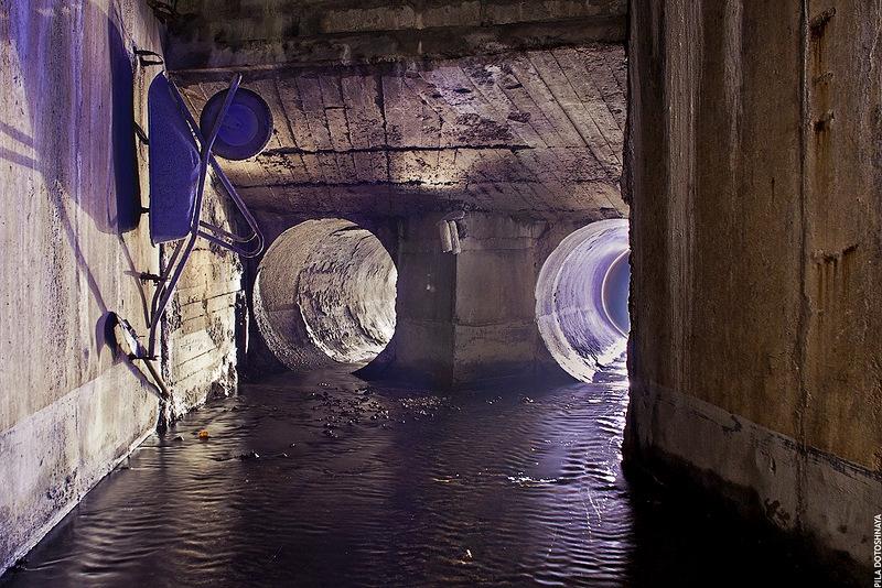 undergroundrivers002-63