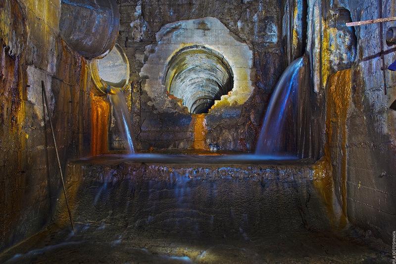 undergroundrivers002-46