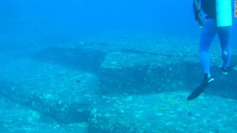 diving04[1]