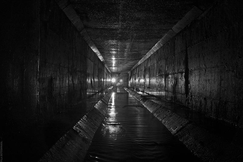 undergroundrivers002-88