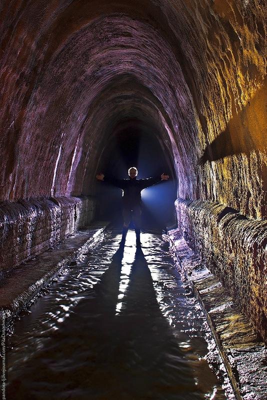 undergroundrivers002-40