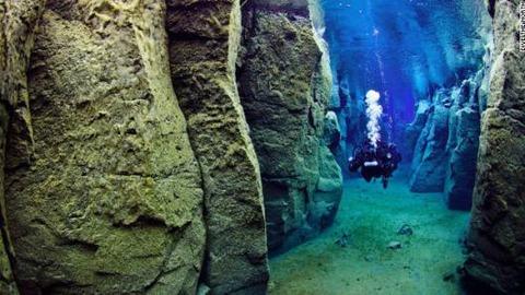 diving02[1]
