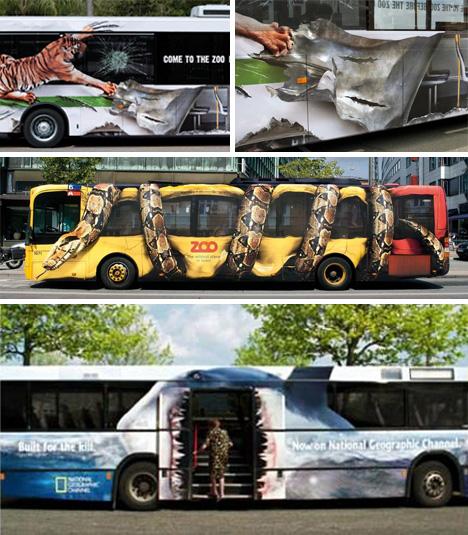 Bus-Wraps-3