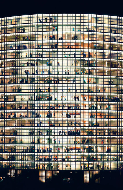 andreasgursky070521_5601
