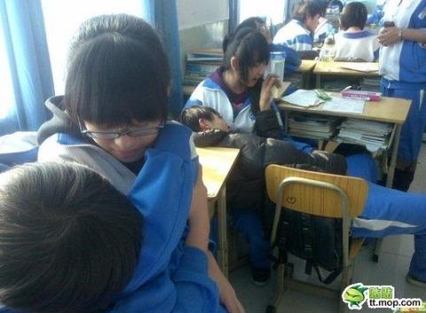 china2-e1322302900583