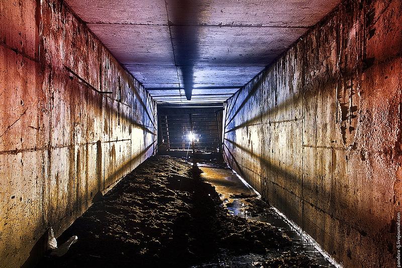undergroundrivers002-78