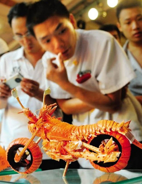 lobster_bike_03