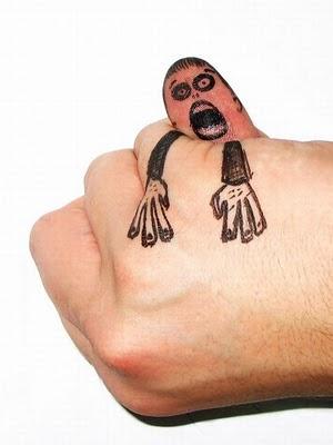 07-fingers-art