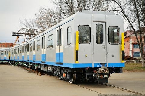 newtrains002-29