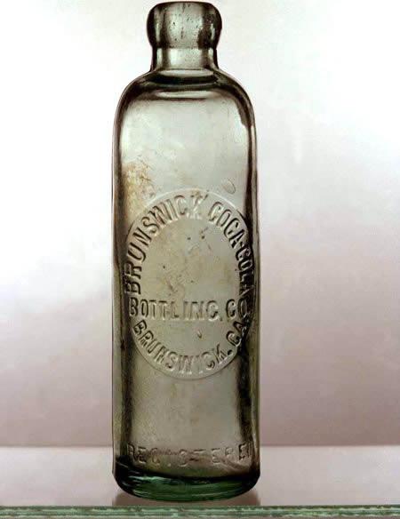 Coca-bouteille-1899