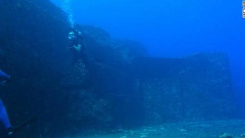 diving03[1]