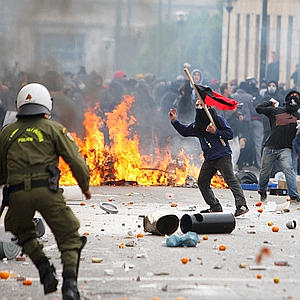 Greece%20Riots%20Anniversary152925--300x300
