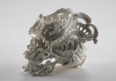 porcelain-skulls-4