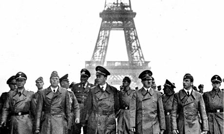 Hitler-in-Paris-001%5B1%5D