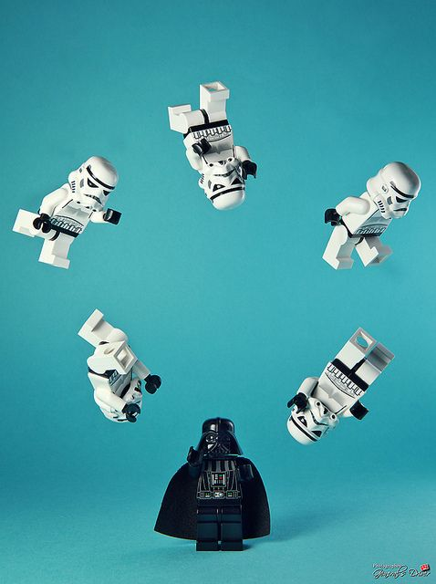 star_wars_overflow_32