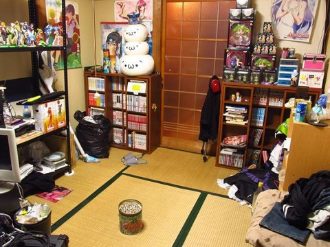 japanese_rooms_640_03