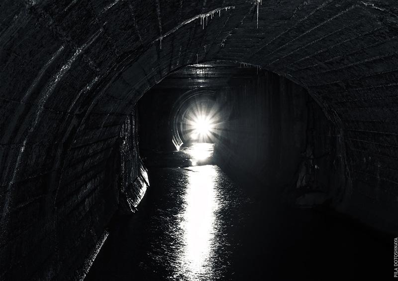 undergroundrivers002-43