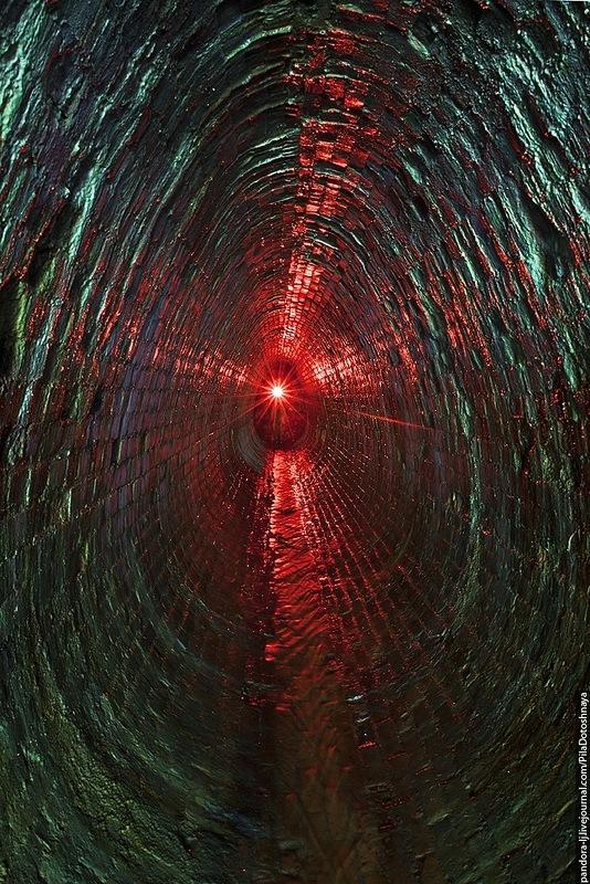 undergroundrivers002-49