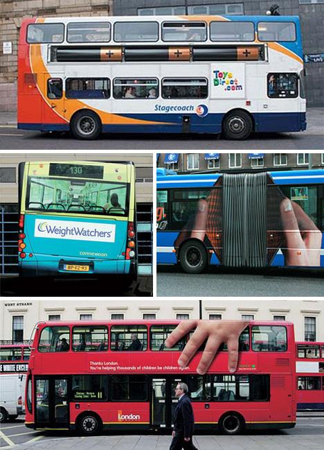 Bus-Wraps-5