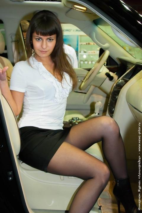 autogirls004-41