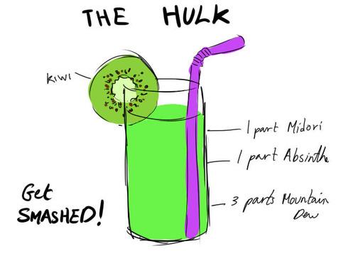 avengers-drinks-3