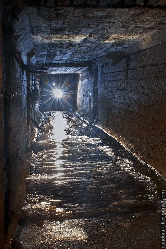 undergroundrivers002-79