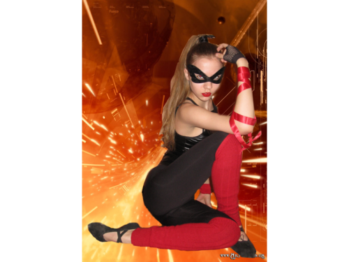 superherocostume-139