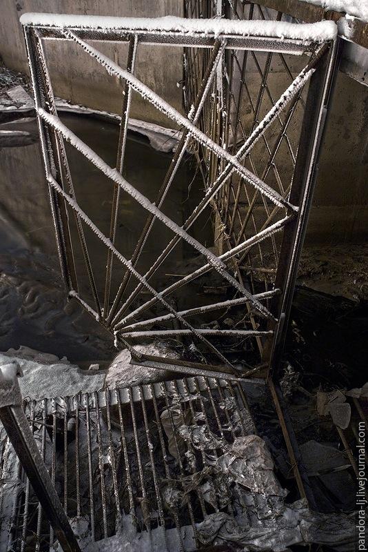 undergroundrivers002-71