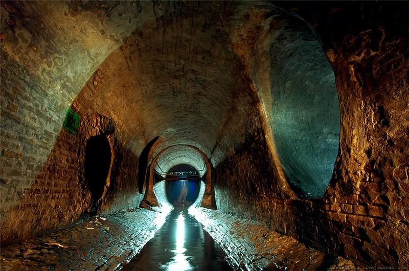 undergroundrivers002-107