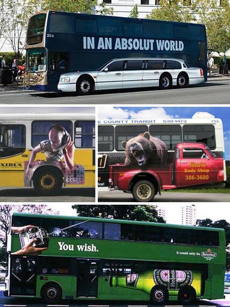 Bus-Wraps-2