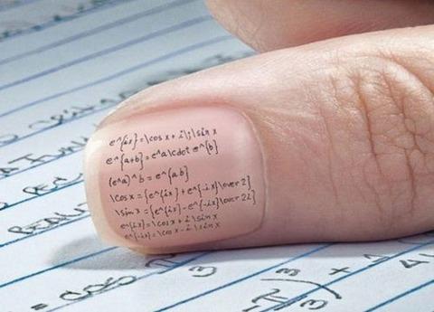 cheat_exam_01