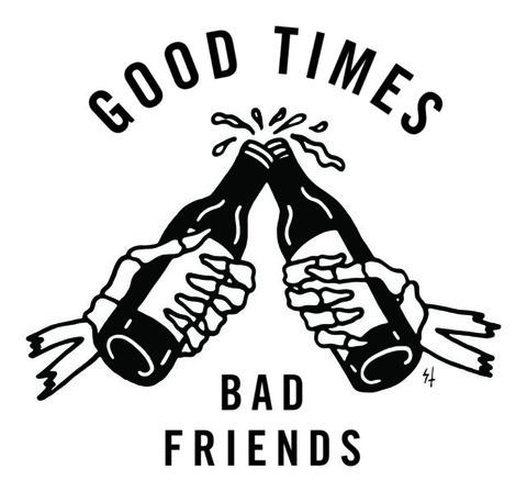 goodtimes-640x597[1]